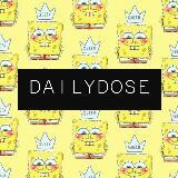 dailydoseshop