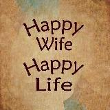 happywife27