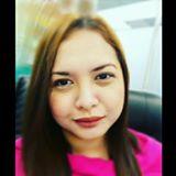 lippie_lover