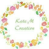 kate.mcreation
