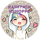 kathymin_kshoppe
