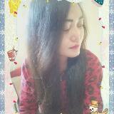 kayana_olshop