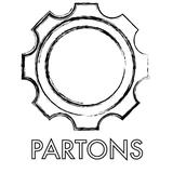 partons_accessory