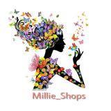 millie_shops