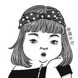 ms_hui