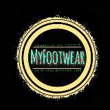 myfootwear_original