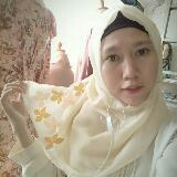 nursarisuriptoboutique