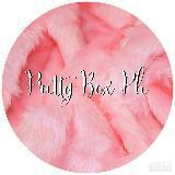 prettyboxph