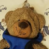 sparkle_teddy