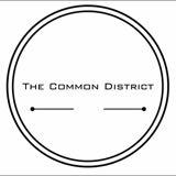 the.common.district