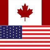 us_canada_products