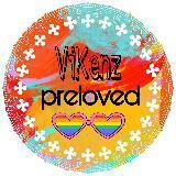 vikenz_preloved