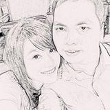 wai_siong81