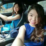 yang_sisters