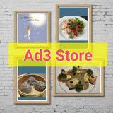 ad3store