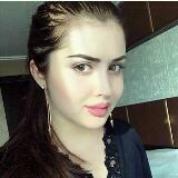 faris_fatah