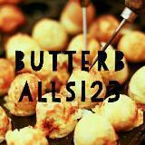 butterballs123