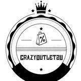crazyoutlet2u.1