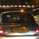 dreamer616