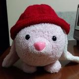 happybunny_rabbit