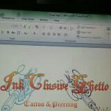 inkclusive_ghetto_tattoo