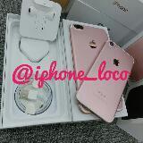iphone_loco