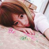 irinyieyie_