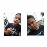 kyle_quilario