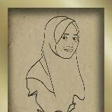 nindi_aa
