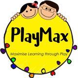 playmaxsg