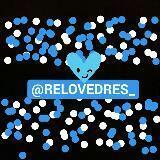 relovedres_