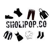sholipop.co