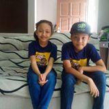 siti_sakinah