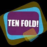 tenfoldshop