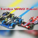 tamiya_m4wd_fusion
