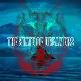 thestateof_dreamers
