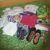 thriftshop3