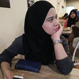 aimi_nazihah94