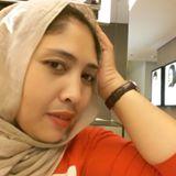 arfah_zulaikha01