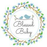 blessedbabyproducts