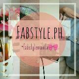 fabstyle.ph