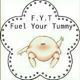 fuelyourtummy