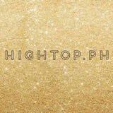 hightop.ph