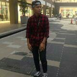 iwafiuddin