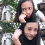 jasminefairuz_