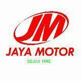 jaya_mtr