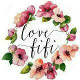 love.fifi