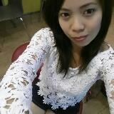miss_cutee
