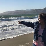 priya_kalapureddy