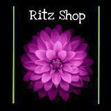 ritz.shop